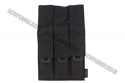 Mag Pouch